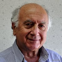 Dr Fotiu